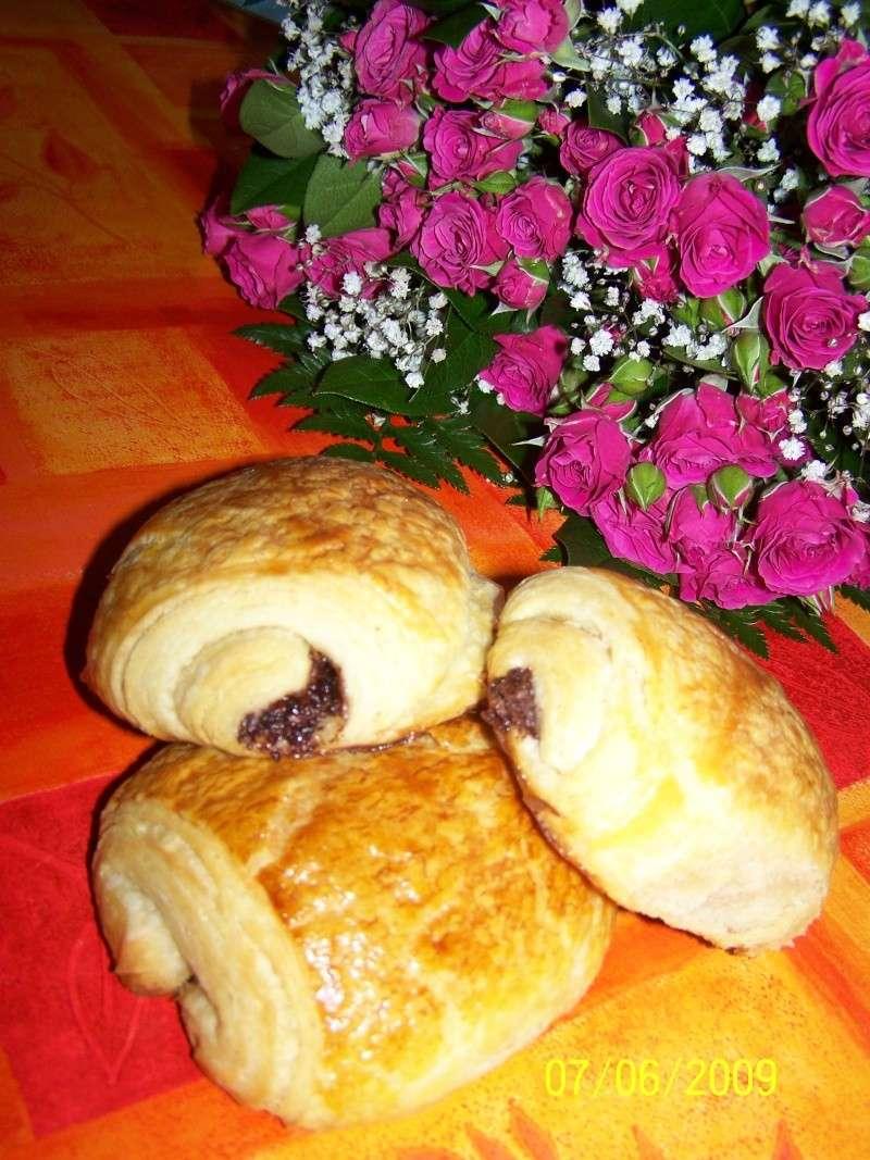 pains au chocolat - Page 2 100_5421