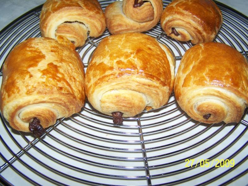 pains au chocolat - Page 2 Petits10
