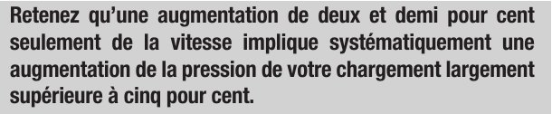 Mon FRF1 Regle_10