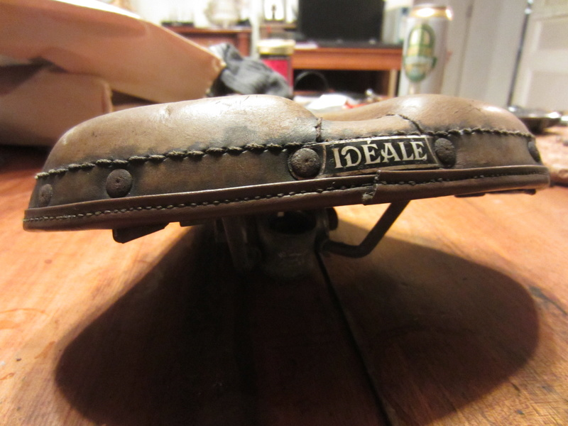 delangle - Delangle Dame 3 vitesses Img_3838