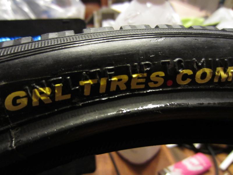 Les pneus GRL City Img_4037