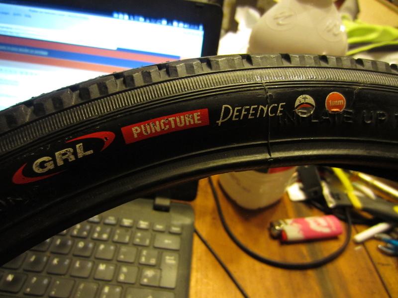 Les pneus GRL City Img_4038