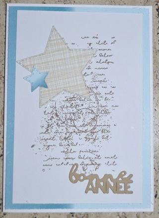 MF prépare Noël dans le Sud.... maj le 25/12 1er_dy14