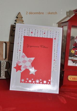 MF prépare Noël dans le Sud.... maj le 25/12 2_dyce10