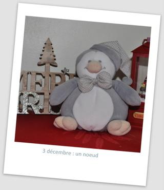 MF prépare Noël dans le Sud.... maj le 25/12 3_dyc_10