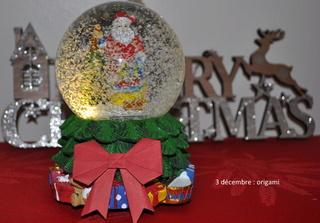 MF prépare Noël dans le Sud.... maj le 25/12 3_dyce10