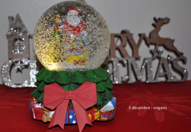 MF prépare Noël dans le Sud.... maj le 25/12 - Page 2 3_dyce11