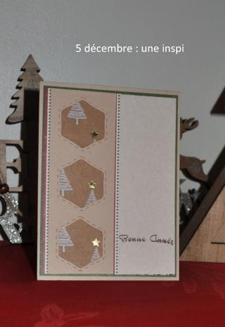 MF prépare Noël dans le Sud.... maj le 25/12 5_dyce12