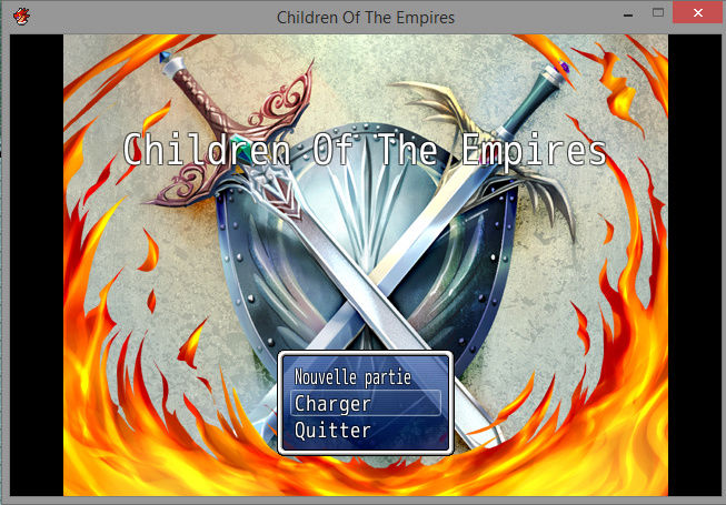 [VXACE] Children Of Memories  Childr10