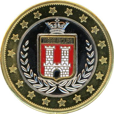 Wissembourg (67160) Nem-6710