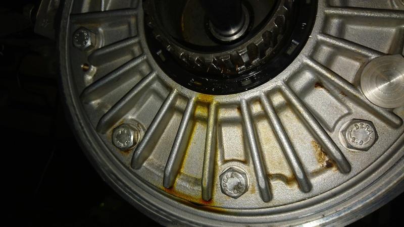 Fuite huile sur pont R100 RS Pont_210