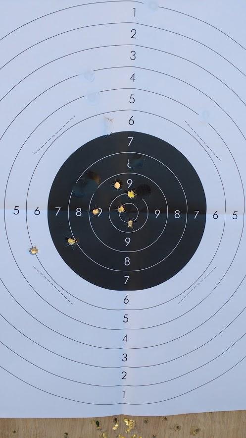 problème percussion avec ma carabine Gras 24fev_10