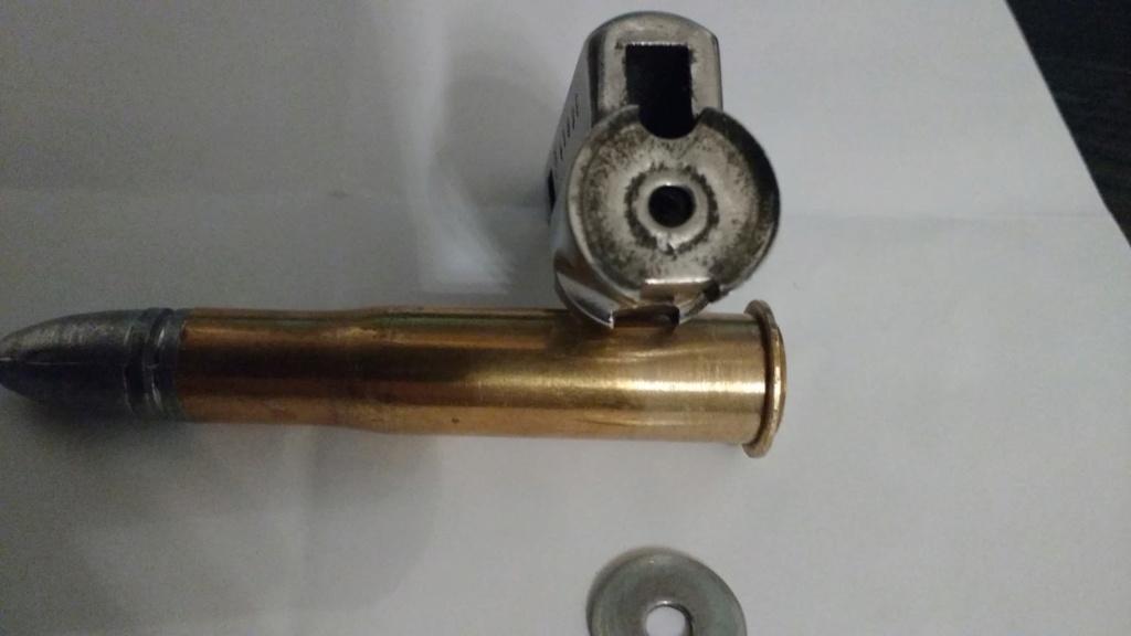 problème percussion avec ma carabine Gras Img_2011