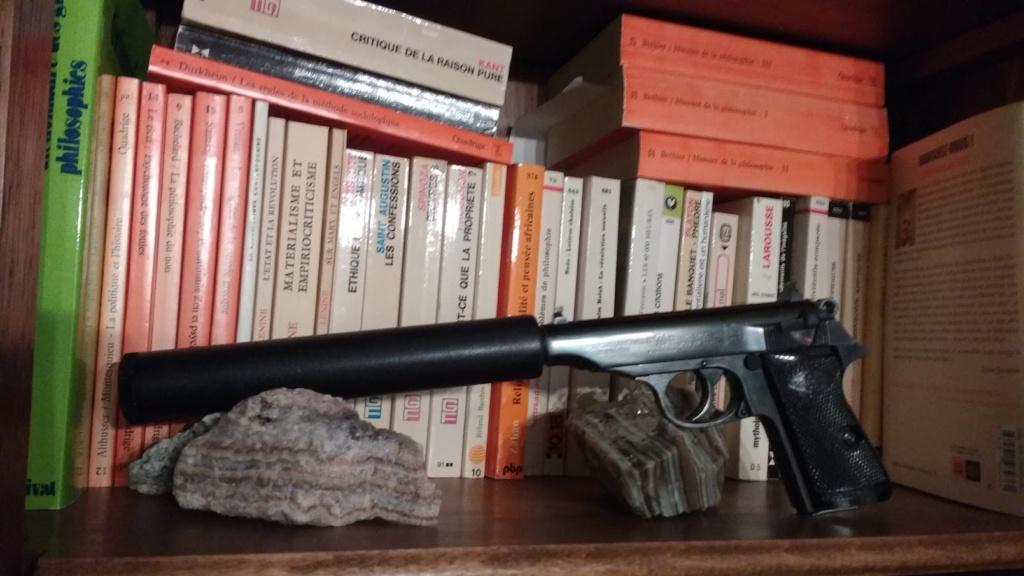 Walther PPK de l'armée suisse Img_2064