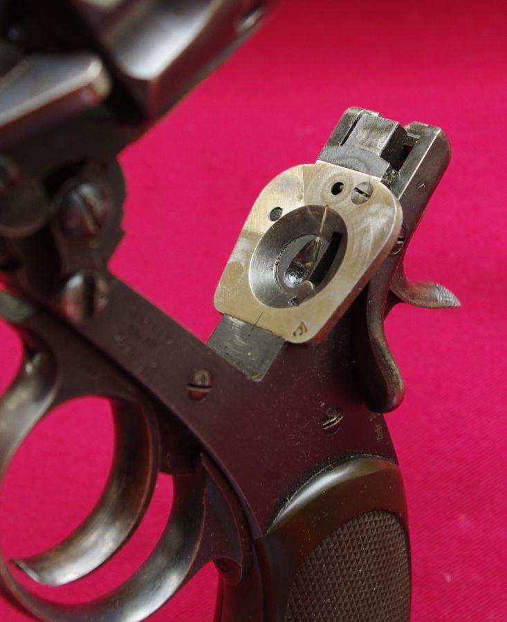 Revolver mod. 1882, série privée Imgp3610