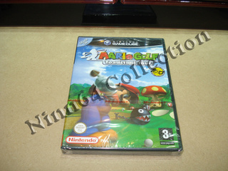 ::: Ninn64 Collection ::: M_golf11