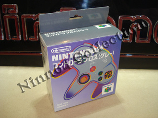 ::: Ninn64 Collection ::: N64_ja21