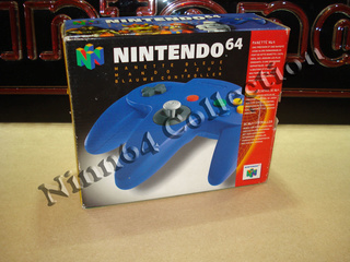 ::: Ninn64 Collection ::: N64_ma12