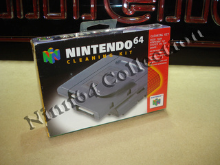 ::: Ninn64 Collection ::: N64_us11