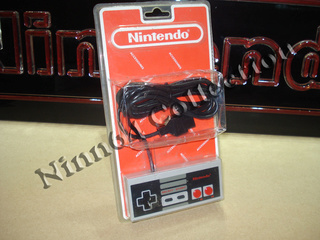 ::: Ninn64 Collection ::: Nes_ma11