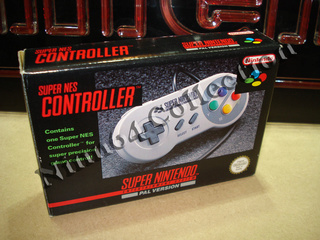 ::: Ninn64 Collection ::: Snes_m11