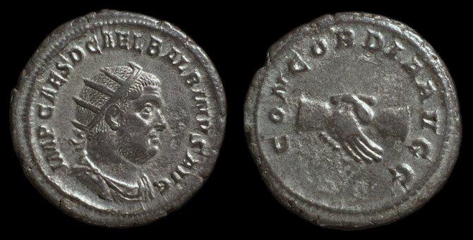 Antoninien de Balbin - Page 2 Balbin10