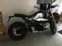 nico futur motard sur RnineT Img_3311