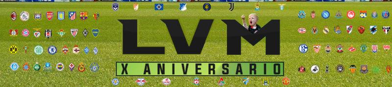 Liga Virtual Manager