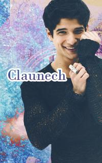 Claunech