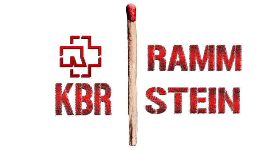 Rammstein - Rammstein (2019) 89247_10