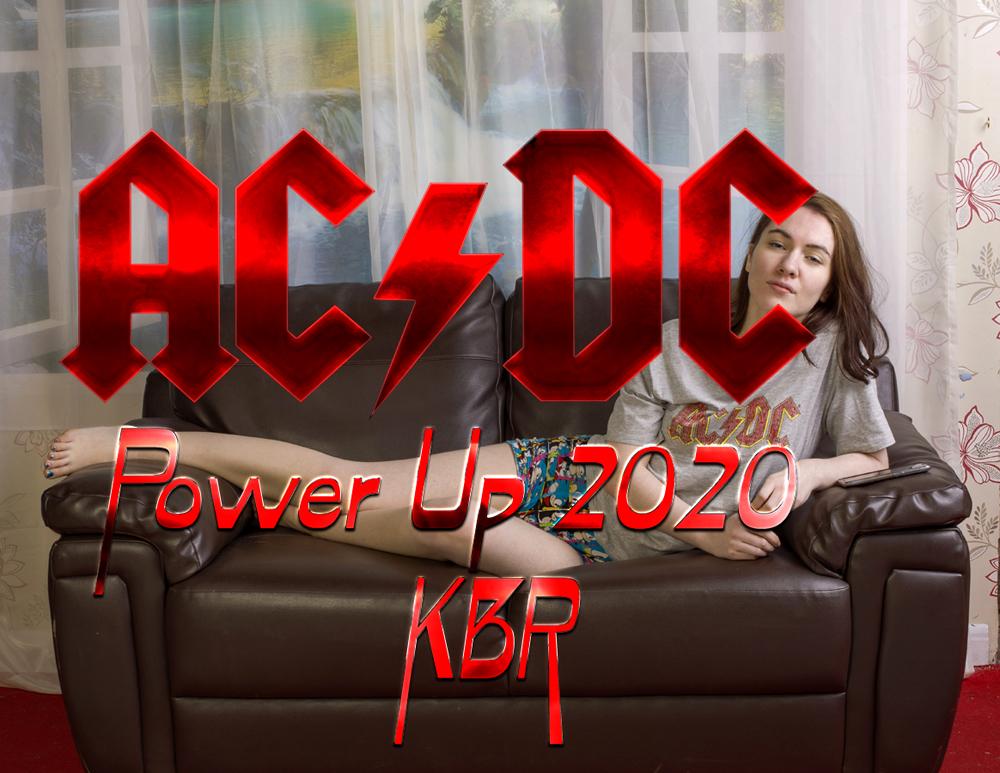 AC-DC - Power Up 2020 B5b1_c10
