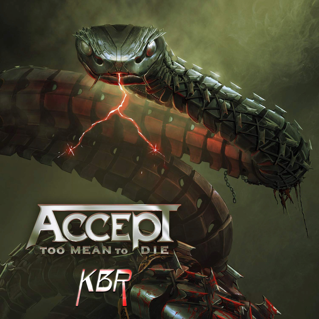 Accept - Too Mean to Die-KBR Cover13