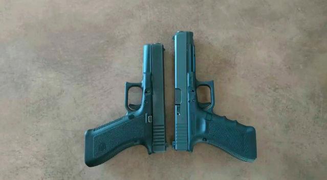 glock 9mm - Page 2 Captur28