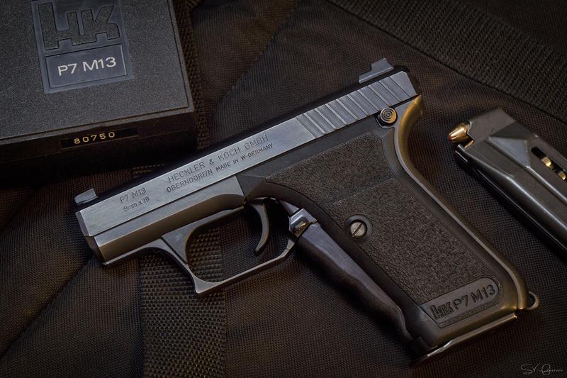 Quel Pistolet vous ferait plaisir! - Page 4 Skzohk10