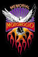 DEL 9 AL 10 DE DICIEMBRE 2017 XXVIII MEMORIAL MOTOROCIO  Motoro10