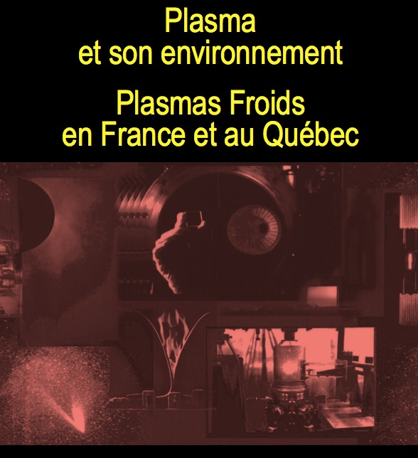 OVNI/PAN Vs plasma froids ? Recherche sur le terrain - Page 4 A_plas10