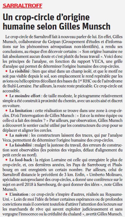Lorraine: les membres de cette région - Page 22 Sarral10