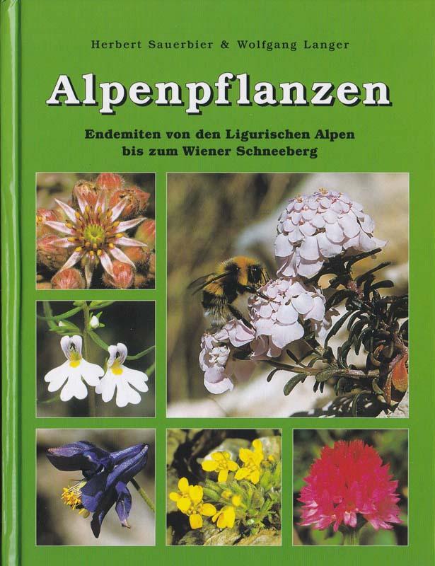 Pour se préparer à la nouvelle saison Alpenp10