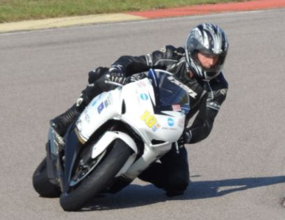 [motos] forum sur nos motos  - Page 2 Captur10