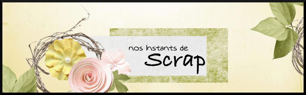 Nos Instants de Scrap