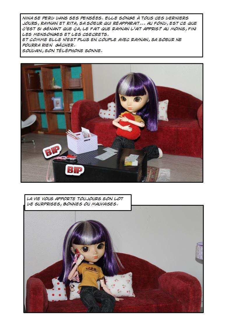 Mes petites dolls [Pullip] [Dal Hangry] [Hujo] [Taeyang] - Page 9 Page_118