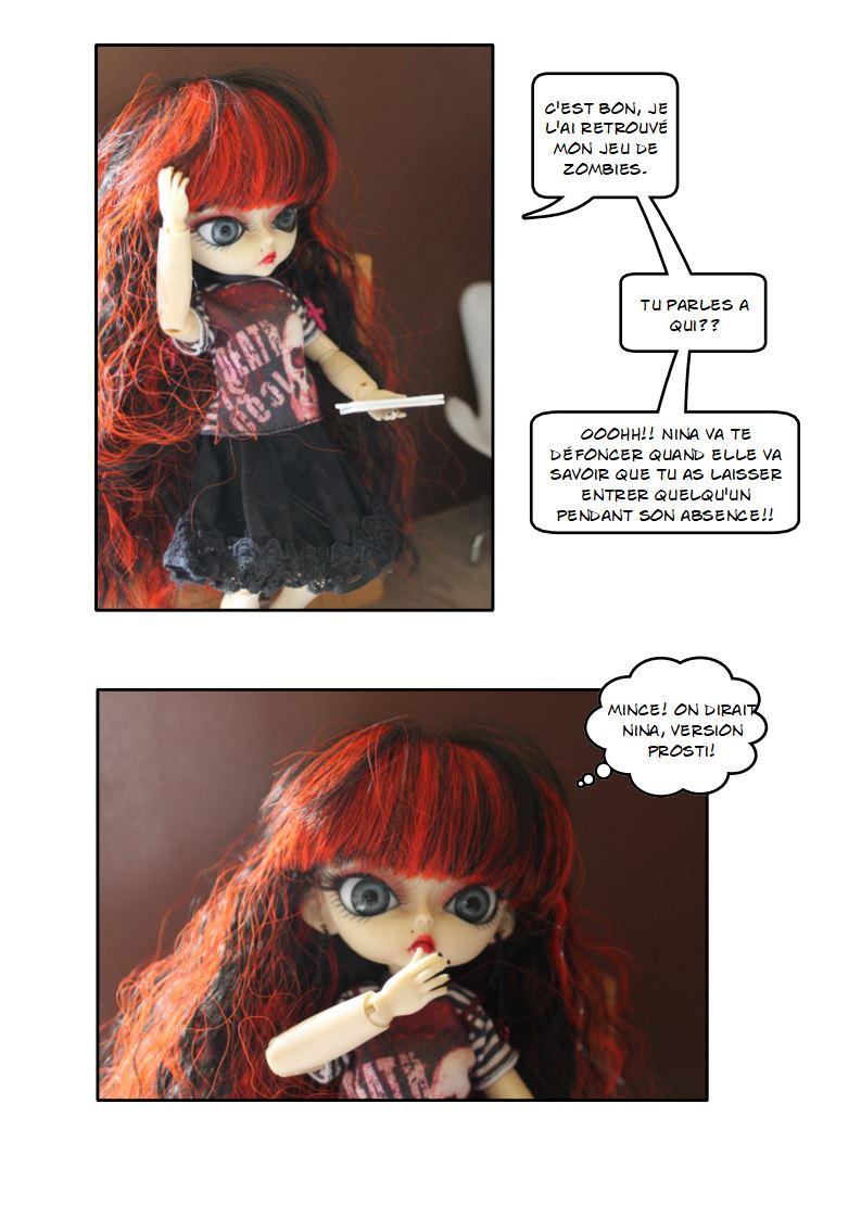 Mes petites dolls [Pullip] [Dal Hangry] [Hujo] [Taeyang] - Page 9 Page_515