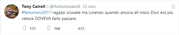 [GP] Valencia Cairol10