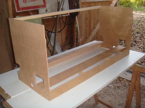 module  petite ceinture scenic afan Ptt_ce10