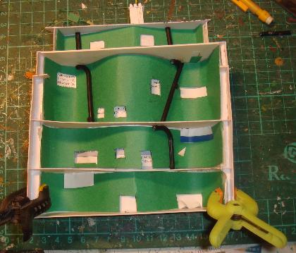 module  petite ceinture scenic afan - Page 3 Ptt_ce23