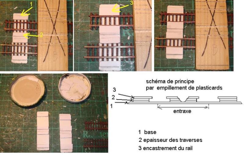 module  petite ceinture scenic afan - Page 3 Ptt_ce33
