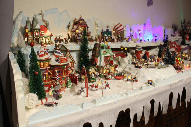 Au pays du père Noël  ( chez Cathy ) Img_0610