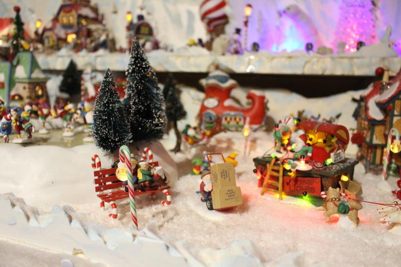 Au pays du père Noël  ( chez Cathy ) Img_0612