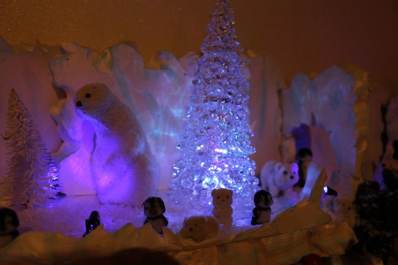 Au pays du père Noël  ( chez Cathy ) Img_0616