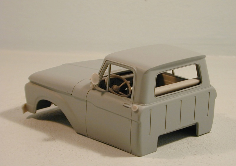 1/25 scale Ford F 100 resin cab kit Ford_f20